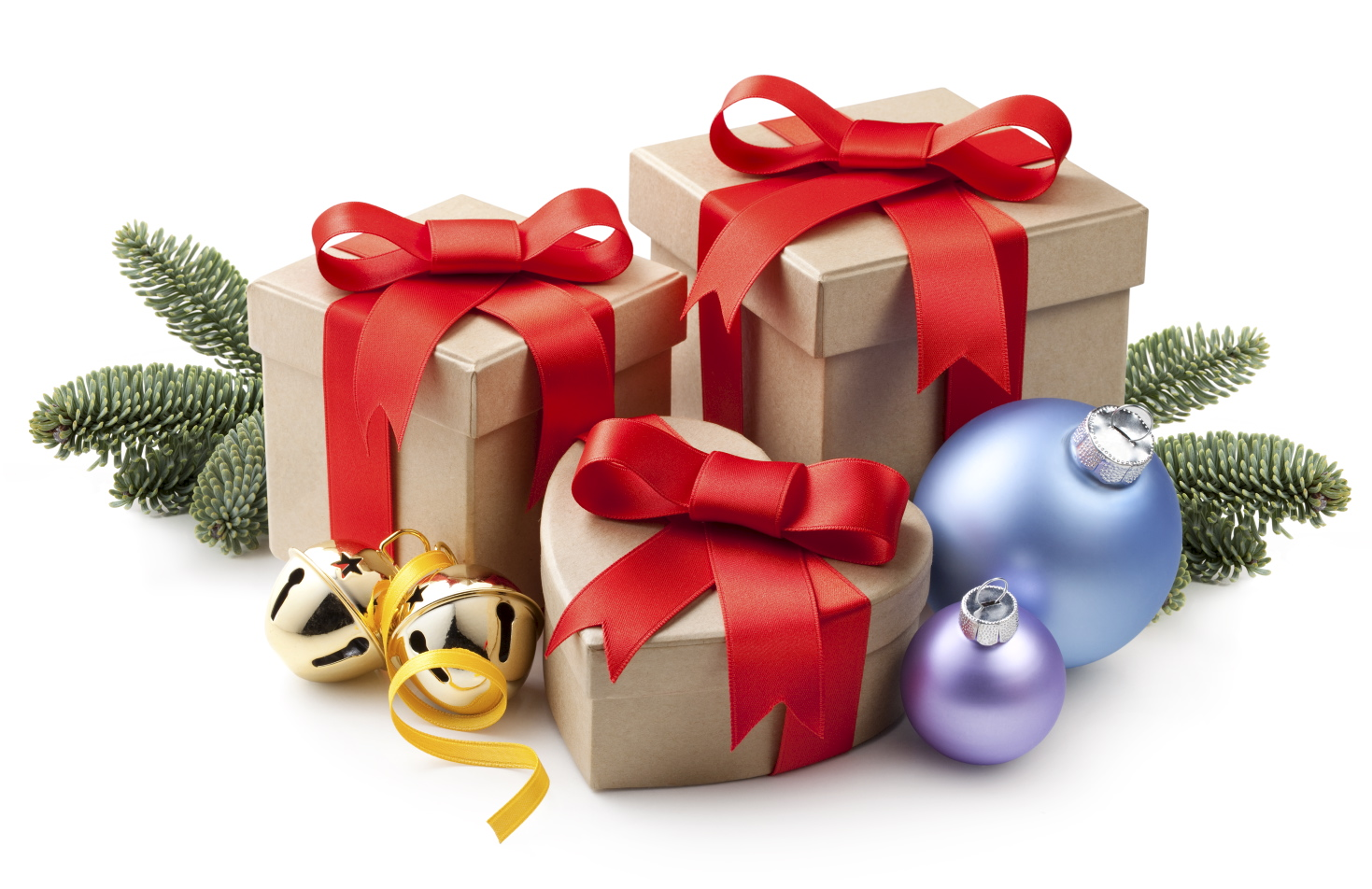 2016 wimmera christmas gift guide the wimmera mail times