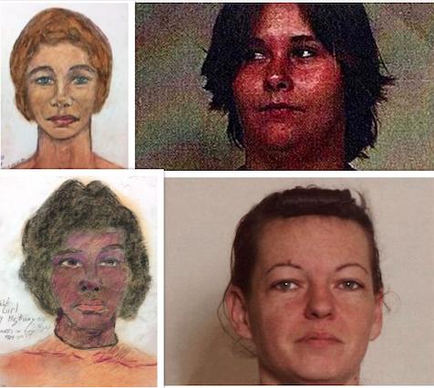 Serial killer Samuel Little confesses to killing multiple Ohio women