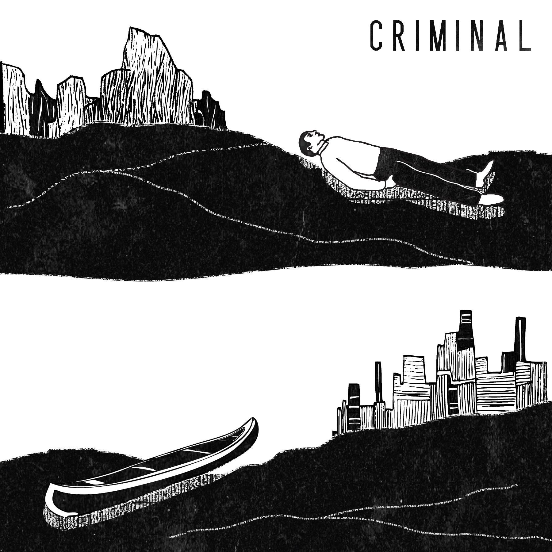 Listen Up: podcasts are solving crimes | The Signal