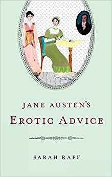 Austen's Guide to Love in