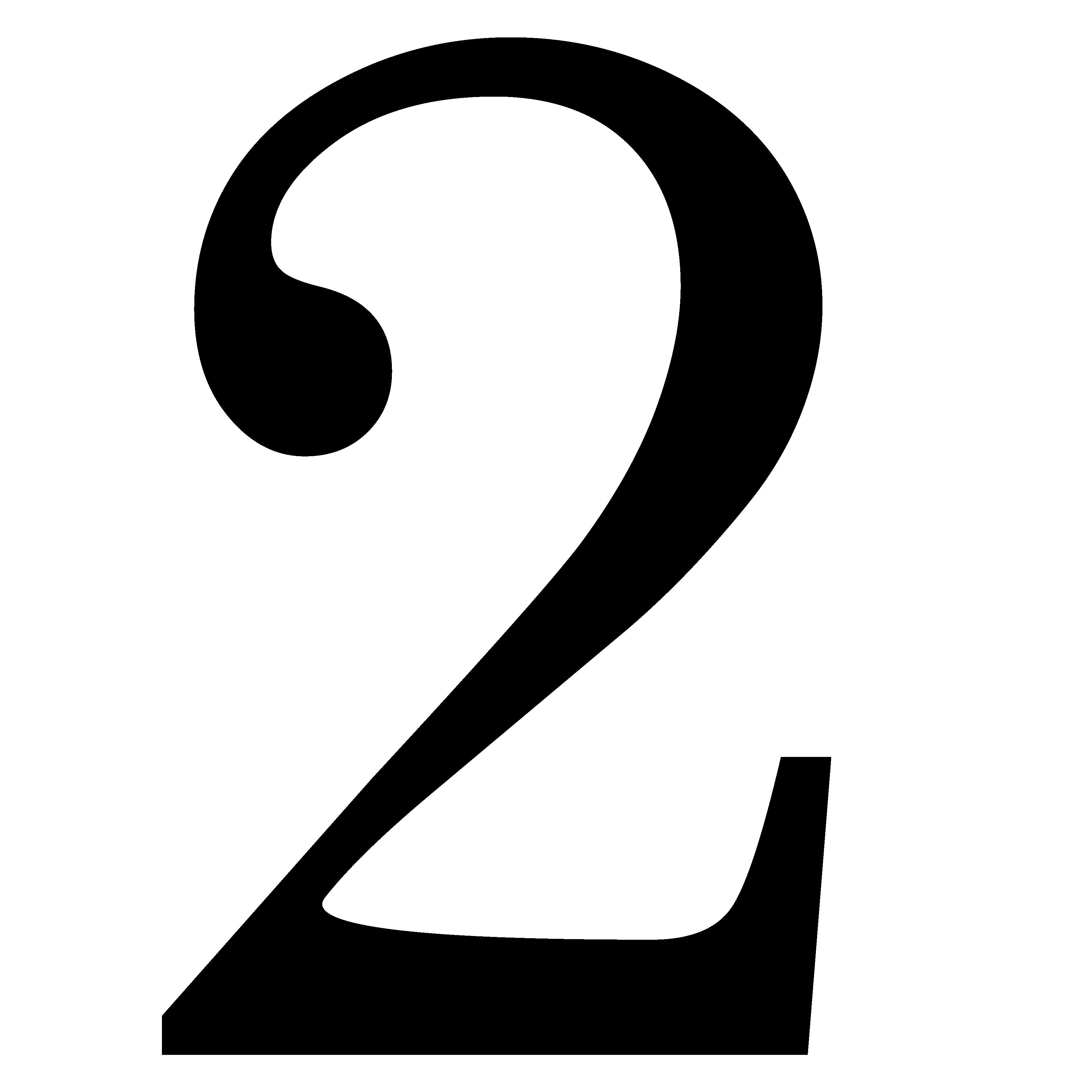 StoryMapJS Tison Gang - 2