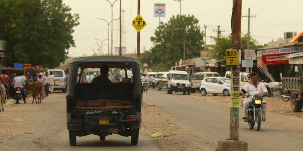 Explore Digital India with Flipkart Stories - Navigate this