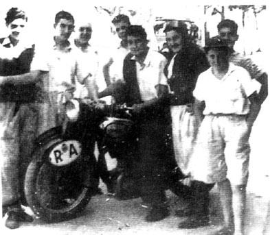 Diarios De Motocicleta El Viaje Que Forjó Al Che Guevara Noticias Telesur