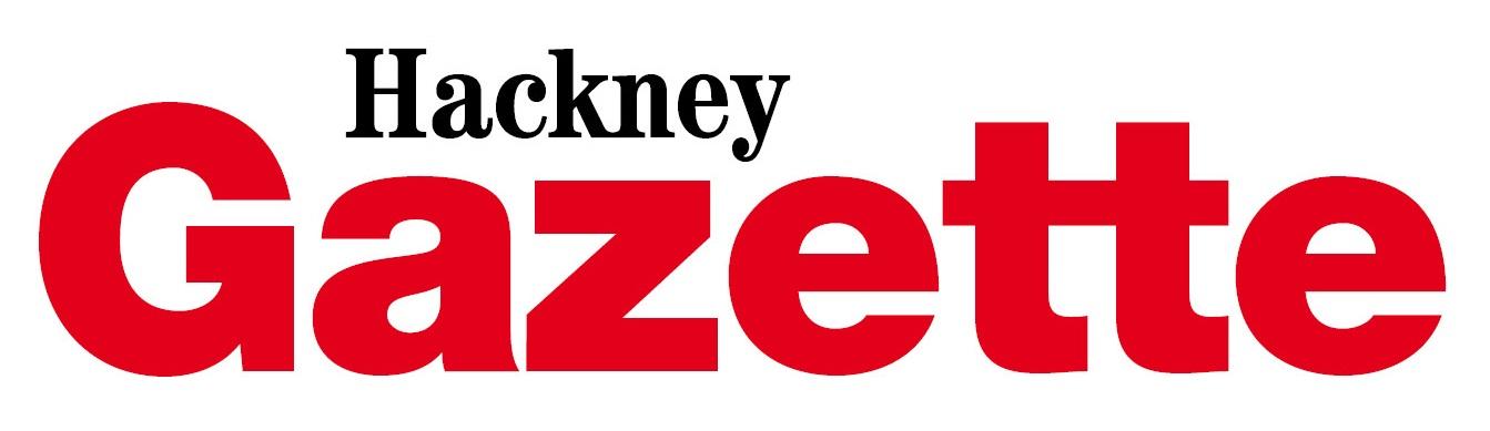 Heritage   Hackney Gazette