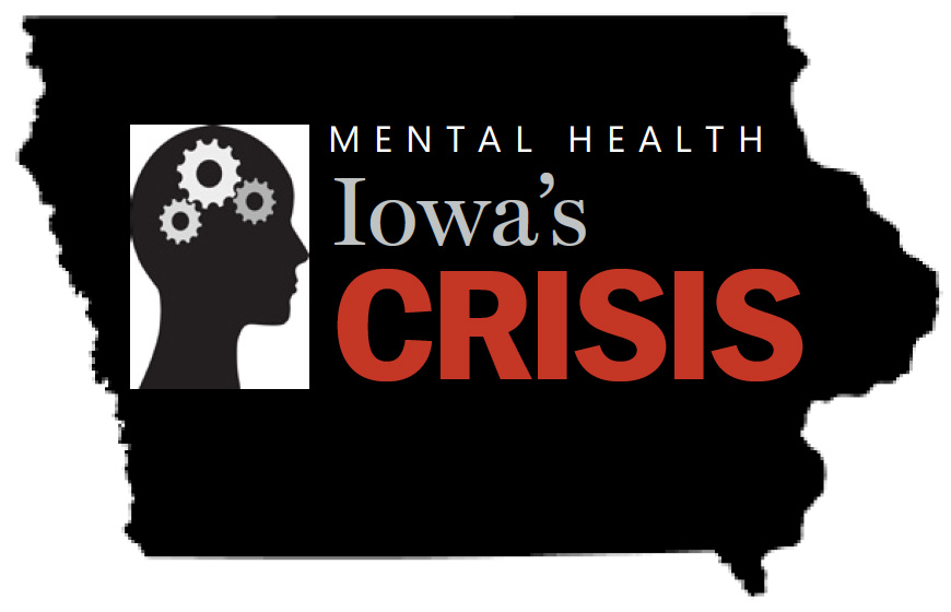 Five Day Wait For Mental Health Bed Not Uncommon Local News