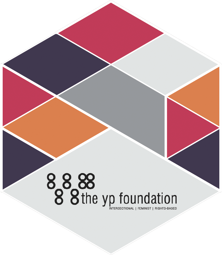 Policy Engagement — The YP Foundation
