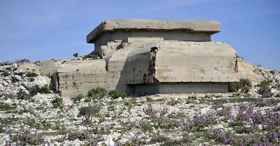 Les forces britanniques datant site