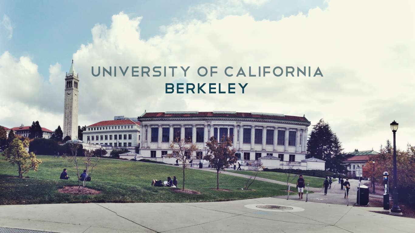 Image result for images for University of California--Berkeley