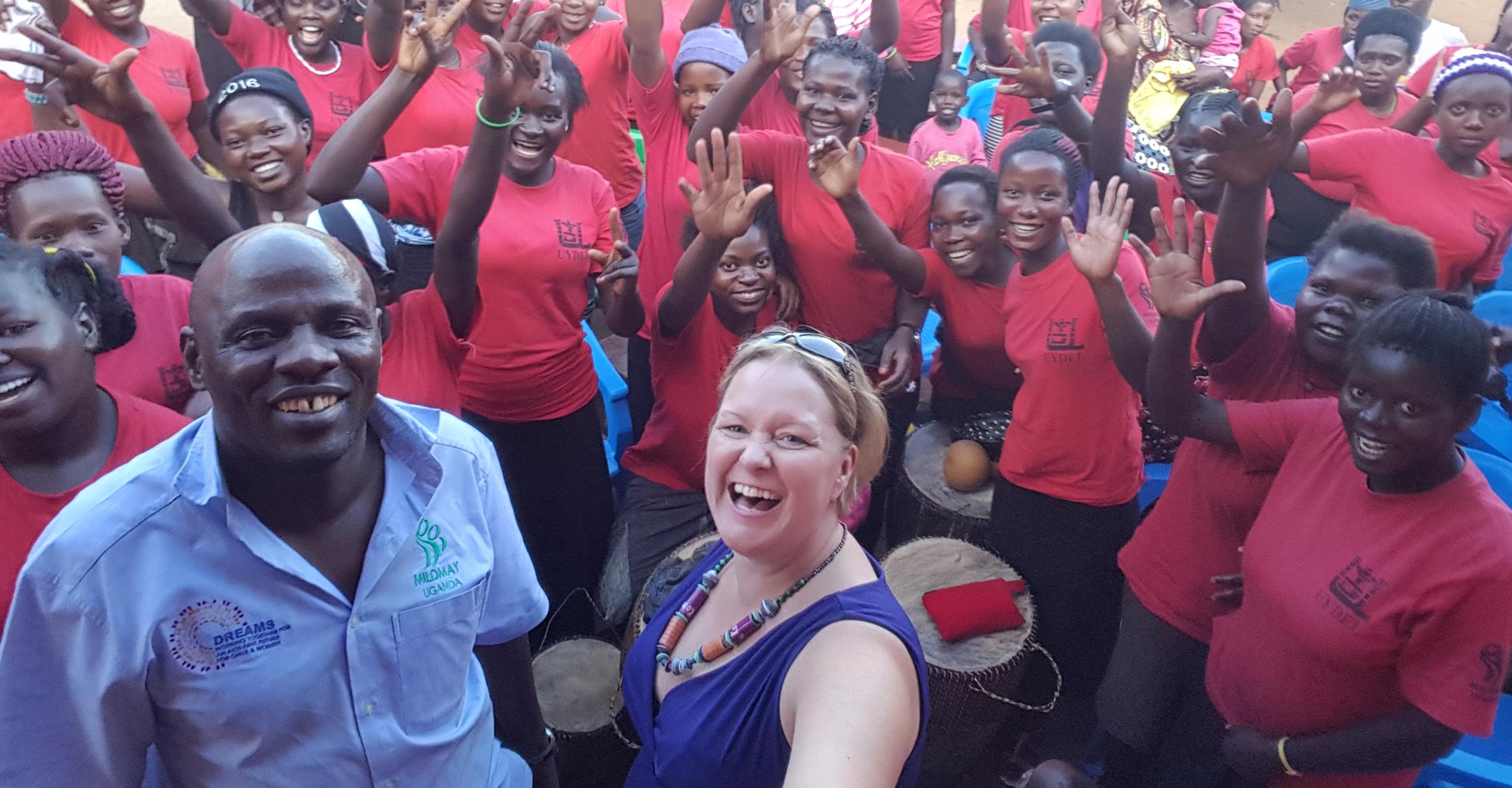 africa sub saharan fulbright scholar program
